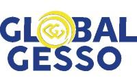 Logo de Global Gesso