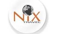 Logo de Nix Travel - Campinas em Chácara da Barra
