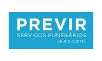 Logo de Previr - Serviços Funerários em Azenha
