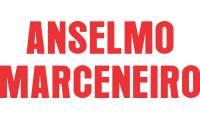 Logo de Anselmo Marceneiro em Realengo
