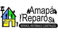 Logo de Amapá Reparos Reforma de Imóveis