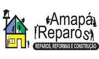 Logo de Amapá Reparos