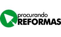 Logo Procurando Reformas em Vasco da Gama