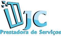Logo de Jc Vidraçaria e Metalurgica