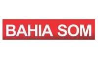Logo de Bahia Som em Pituba
