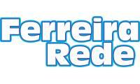 Logo de Ferreira Rede em Cajazeiras