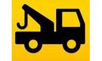 Logo de Helpcars