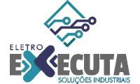 Logo de Grupo Executa