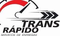 Logo de Transrápido Serviços de Entregas