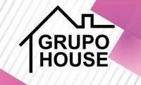 Logo de GRUPO HOUSE vidraçaria em goiânia em Jardim Europa