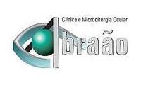 Logo de Abraão Clínica E Microcirurgia Ocular em Icaraí