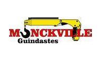 Logo de Munckville