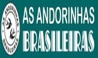 Logo de Rio Brazil Transportes E Representações em Cordovil