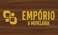 Logo de Empório A Movelaria em Forqueta