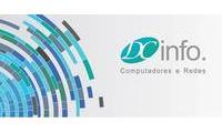 Logo de DCZ INFO - Manutenção de computadores e redes em Jardim do Lago