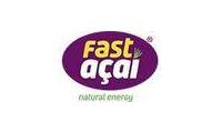 Logo de Fast Açai em Setor de Habitações Individuais Norte