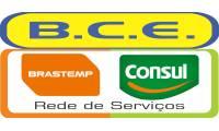 Logo de B.C.E. Assistência Técnica