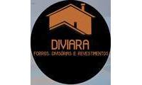 Fotos de Diviara Forros E Divisórias em Luzia