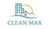 Logo de Clean Max Servicos Especializados em Riacho Fundo II