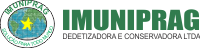 Logo Imunipragdedetizadorae Conservadora