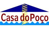 Logo de Casa do Poço em Colônia Santo Antônio