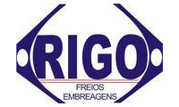 Logo de Rigo - Freios e Embreagens em Floresta