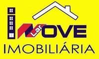 Logo de Inovelar imobiliária em Samambaia Sul (Samambaia)