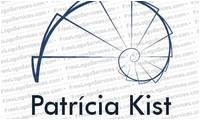 Logo de Arquiteta Patrícia Costa