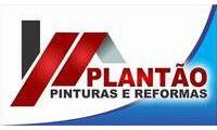 Logo de Plantão Construção E Reformas em Tancredo Neves