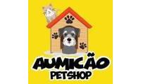 Logo de Aumicão Pet Shop em Chácara Santo Antônio (Zona Sul)