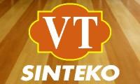Logo VT Sinteco em Rio de Janeiro