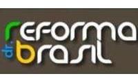 Logo de Doutor Reforma Brasil em Jardim Monte Líbano