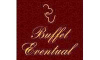 Logo de Buffet Eventual em Jardim Londres