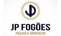 Logo de Fogões Peças e Serviços em Liberdade