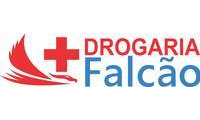 Logo de Drogaria Falcão em Vila Cláudia