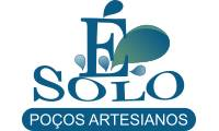 Logo de É Solo Poços Artesianos