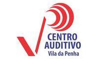Logo de Centro Auditivo Vila da Penha em Vila da Penha