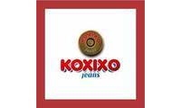 Logo de Koxixo Jeans - São Paulo - Santo Amaro em Santo Amaro
