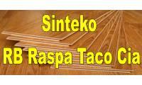 Logo de Sinteko Raspa Taco