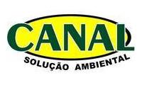 Logo de Canal Ambiental em Jardim das Palmeiras