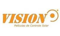 Logo de Vision Películas em Jardim Vila Carrão