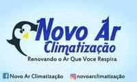 Fotos de Novo Ar Climatização
