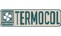 Logo de TERMOCOL AR CONDICIONADO