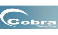 Logo de Cobra Viagens E Turismo em Vila Guilherme
