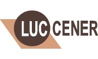 Logo de Luccener Sinteko - Colocação e Aplicação de Sinteco