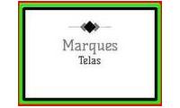 Logo de Marques Telas em Novo Paraíso