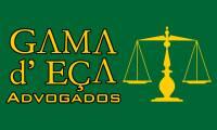 Logo de Gama d'Eça Advogados