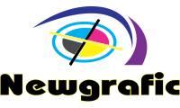 Logo de NewGrafic