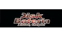 Fotos de Disk Baterias em Plano Diretor Sul