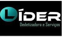 Logo Micro Sistema Dedetizadora E Serviços
